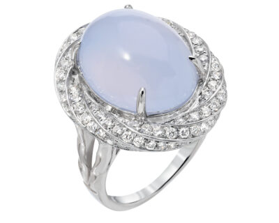 Diamond  Diamond Ring